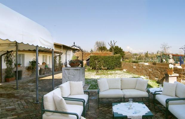 фотографии Ca' del Borgo изображение №20