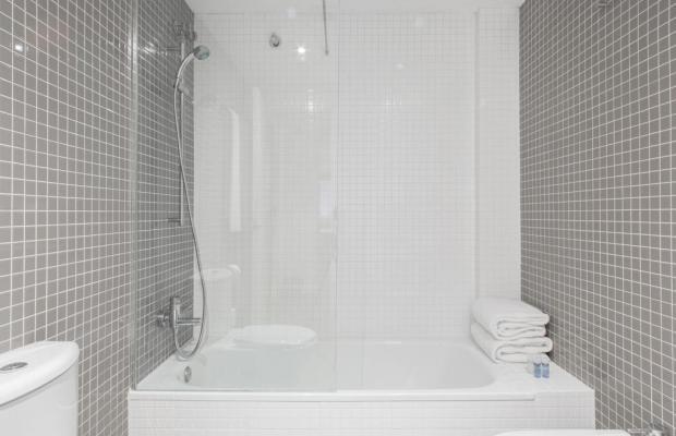 фото отеля Aparthotel Aramunt изображение №17