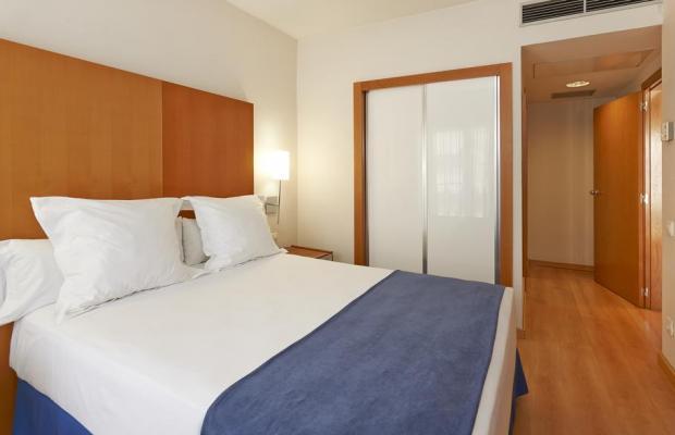 фотографии отеля Hesperia Del Mar изображение №11