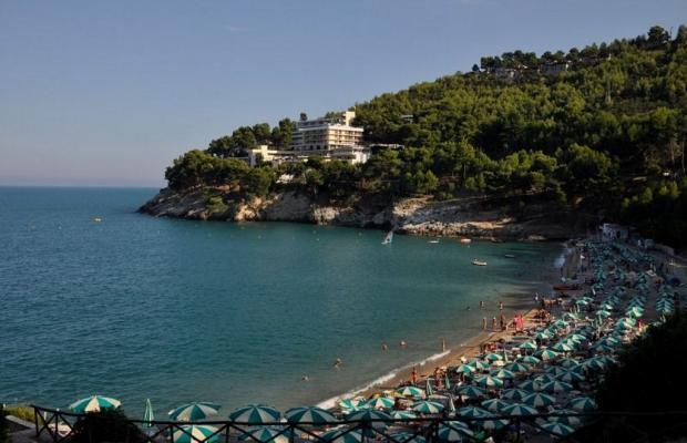 фото отеля Villette Belvedere изображение №13