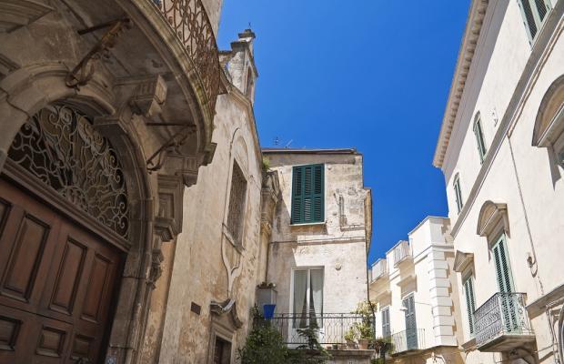 фотографии отеля Villette Belvedere изображение №7