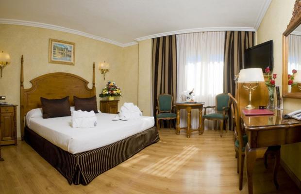 фото Salles Ciutat Del Prat Hotel изображение №30