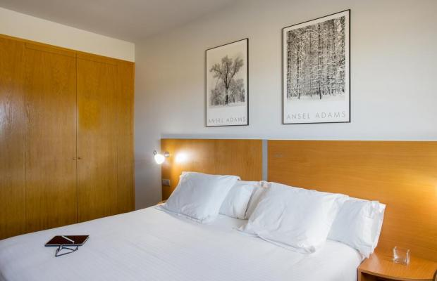 фотографии Porta de Gallecs (ех. Hotel Ciutat Mollet) изображение №8