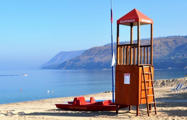 фотографии Villaggio Sayonara Club изображение №12