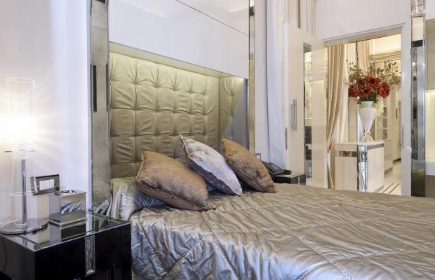 фото отеля Palazzetto Madonna изображение №37