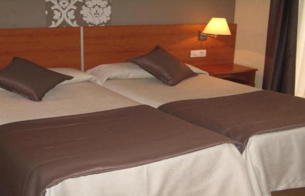 фото отеля Hotel Catalunya изображение №33
