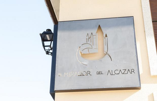 фотографии Alcazar изображение №16