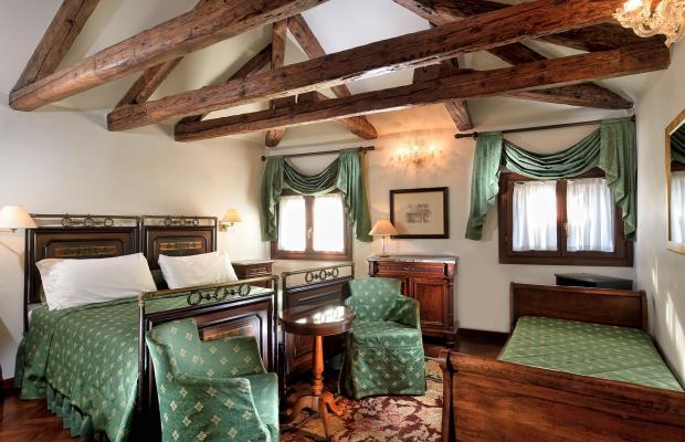 фото отеля Casa Verardo Residenza d'Epoca изображение №53