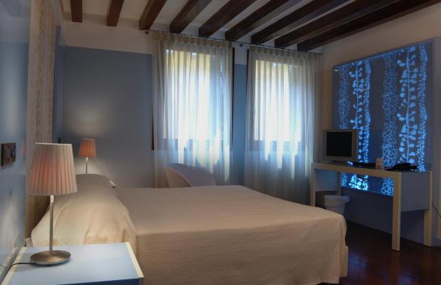 фотографии Casa Verardo Residenza d'Epoca изображение №48