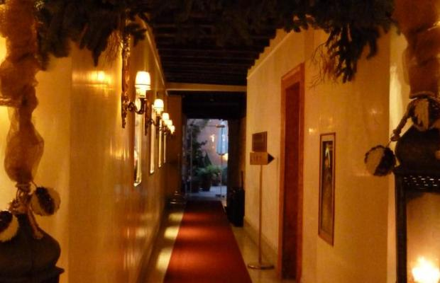 фотографии отеля Casa Verardo Residenza d'Epoca изображение №31