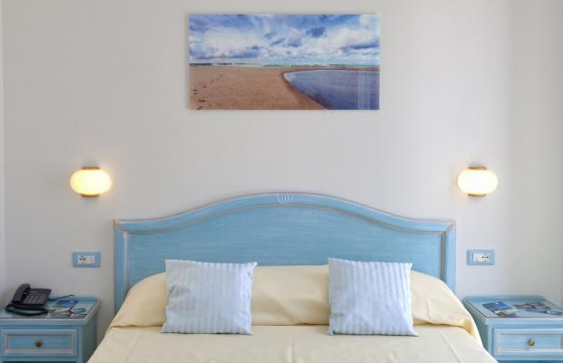 фотографии отеля Villa d'Orta изображение №11
