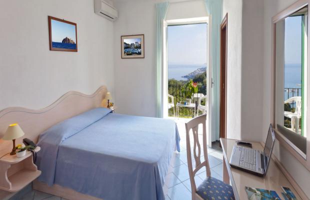 фотографии Villa d'Orta изображение №8