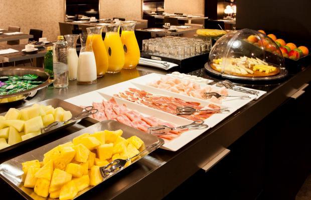 фото отеля AC Burgos изображение №5