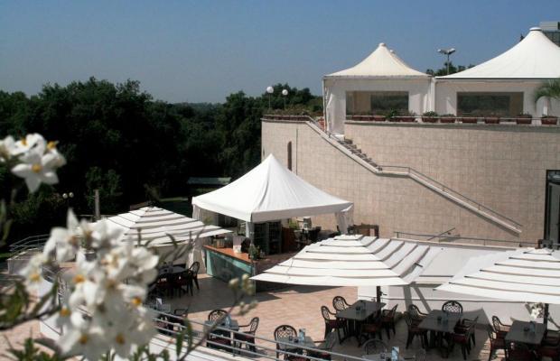 фотографии Hotel Roma Aurelia Antica изображение №28