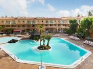 Elba Lucia Sport & Suite (ех. Suite Hotel Castillo de Elba), 3*