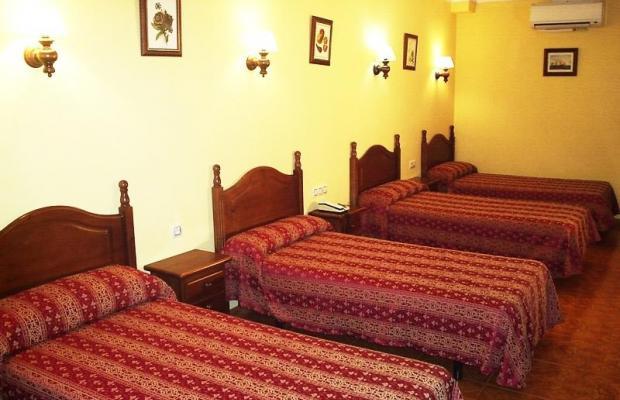 фотографии отеля Bellido изображение №15