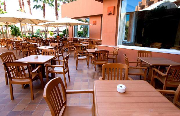 фотографии отеля Arena Center Hotel - Apartments  изображение №11