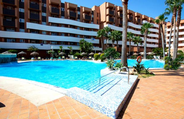 фото отеля Arena Center Hotel - Apartments  изображение №1