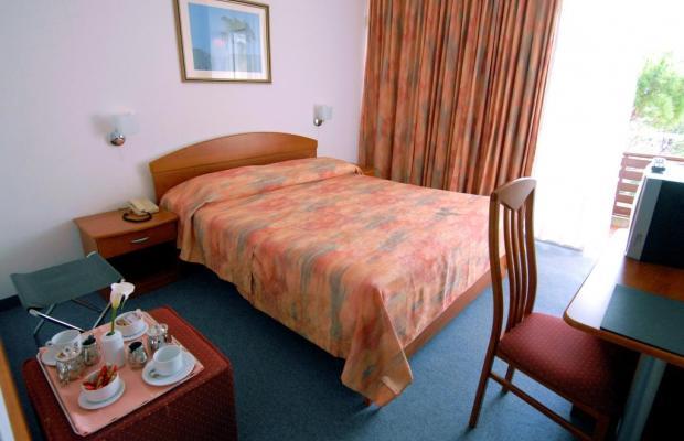 фото отеля Hotel Adriatic изображение №29
