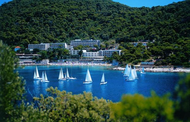 фотографии отеля Hotel Adriatic изображение №19