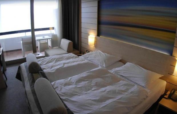 фото Remisens Hotel Excelsior изображение №2