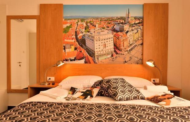 фото отеля Dora изображение №5