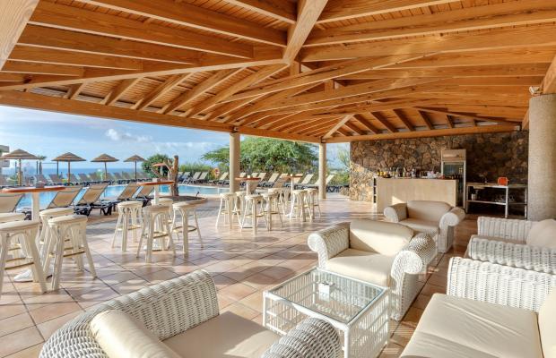 фотографии Occidental Lanzarote Mar (ex. Barcelo Lanzarote Resort) изображение №12