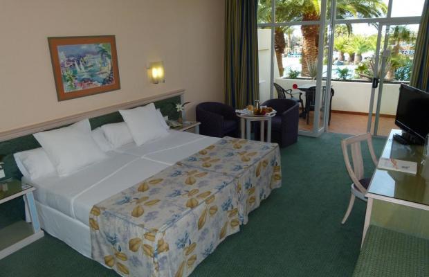 фото отеля Beatriz Costa & Spa изображение №41