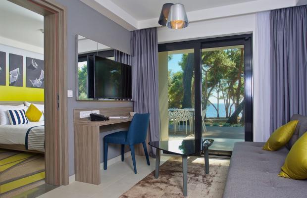 фотографии отеля Arenaturist Hotels & Resorts Park Plaza Arena (ex. Park) изображение №19