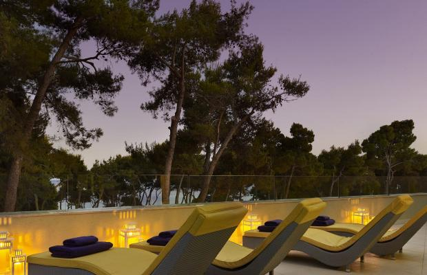 фото Arenaturist Hotels & Resorts Park Plaza Arena (ex. Park) изображение №14