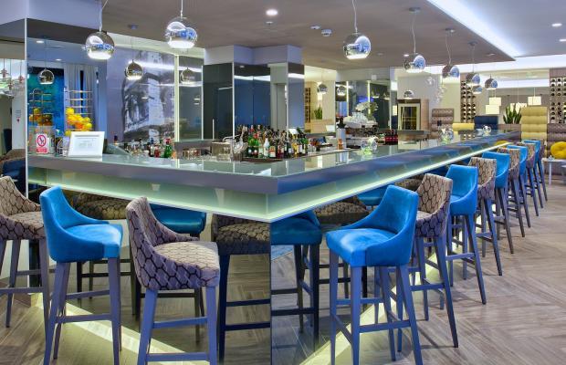 фотографии Arenaturist Hotels & Resorts Park Plaza Arena (ex. Park) изображение №8