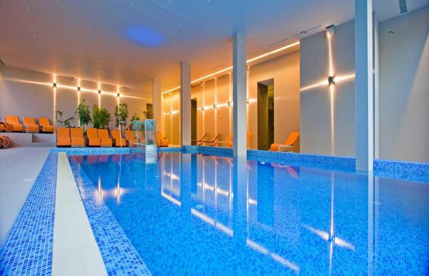 фотографии отеля Spa Golfer - LifeClass Terme Sveti Martin изображение №27