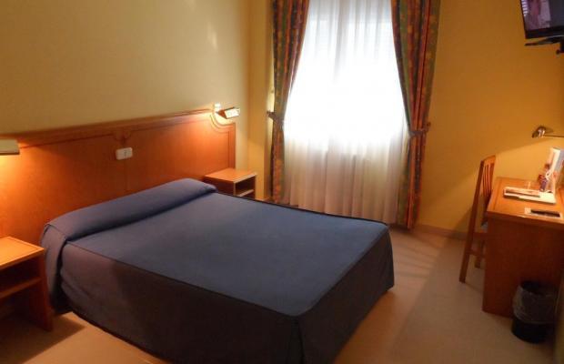 фотографии отеля Rey Arturo изображение №27