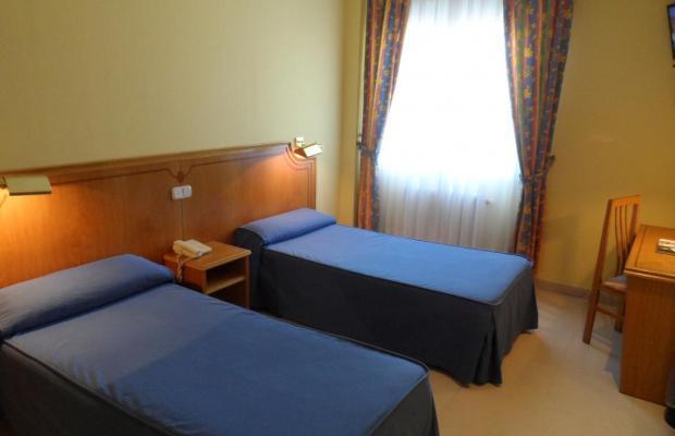 фотографии отеля Rey Arturo изображение №23