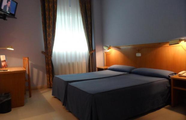 фотографии отеля Rey Arturo изображение №11