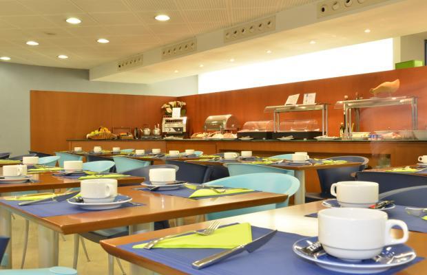фото Hotel Murrieta изображение №2
