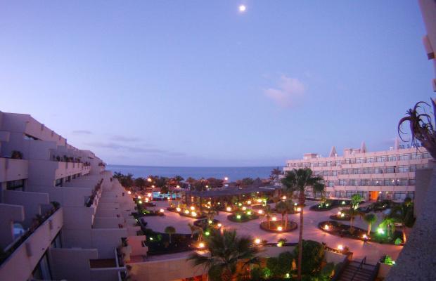 фото отеля Beatriz Playa & Spa изображение №17