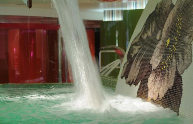 фотографии отеля Beatriz Playa & Spa изображение №3