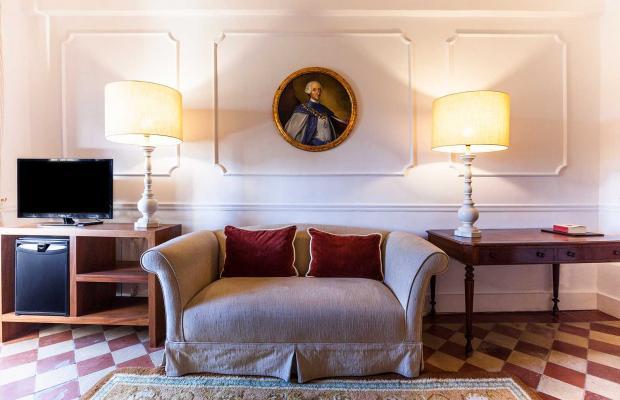 фото отеля Salinas de Imon изображение №5