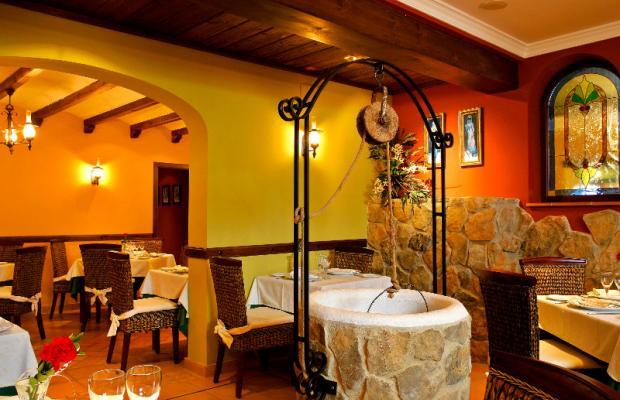 фотографии отеля Huerta de las Palomas изображение №15