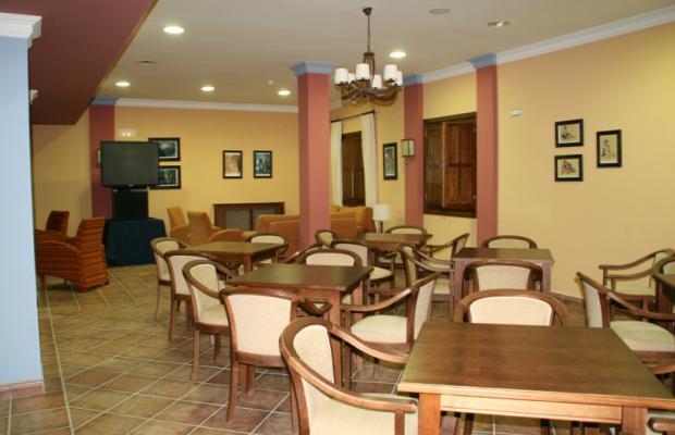 фото отеля Huerta de las Palomas изображение №9
