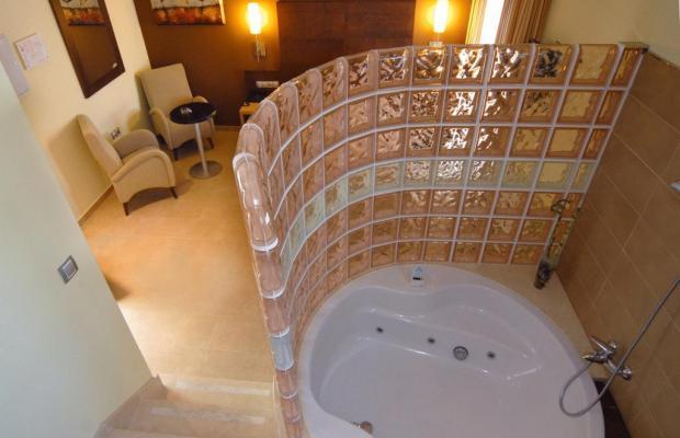 фото отеля Macami изображение №37