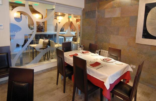фото отеля Macami изображение №33