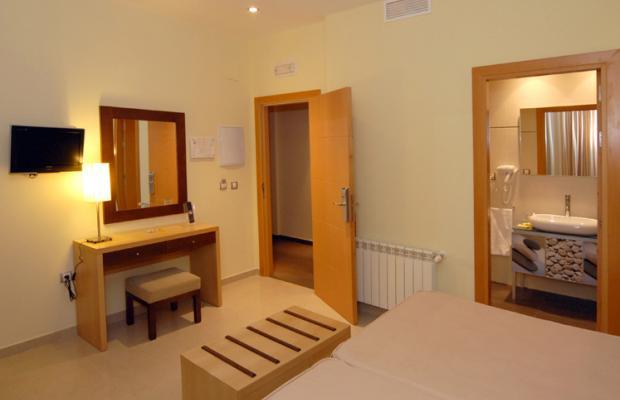 фото отеля Macami изображение №5