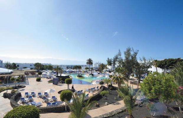 фото отеля BlueBay Lanzarote изображение №5