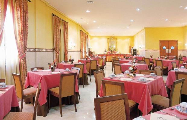 фотографии отеля Maimonides изображение №27