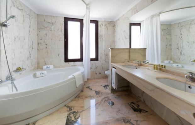 фотографии отеля Maimonides изображение №11