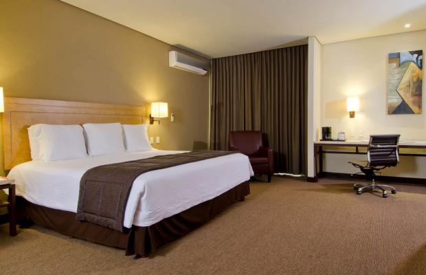 фотографии отеля Victoria Ejecutivo (ex. Victoria Express) изображение №11