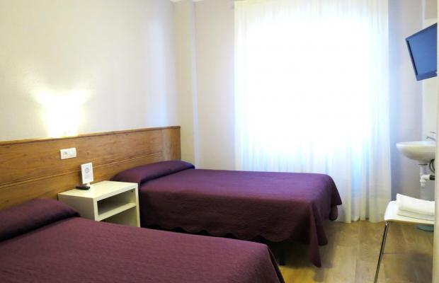 фото отеля Pension Don Claudio изображение №13