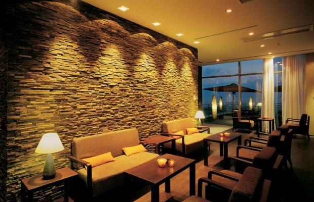 фото отеля Hotel Bellevue Dubrovnik изображение №21
